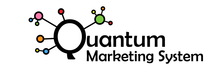 Quantum Marketing